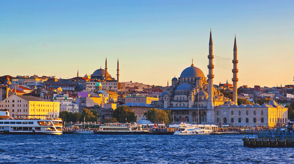 istambul-diritto-marittmo